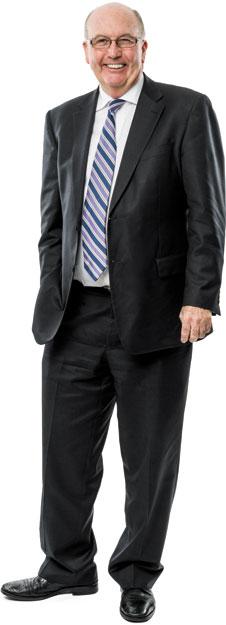 Dr-James-Harvey