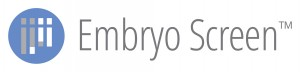 Embryo-Screen-Logo
