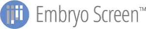 Embryo-Screen-Logo-rev-2