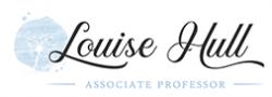 Associate Professor Louise Hull