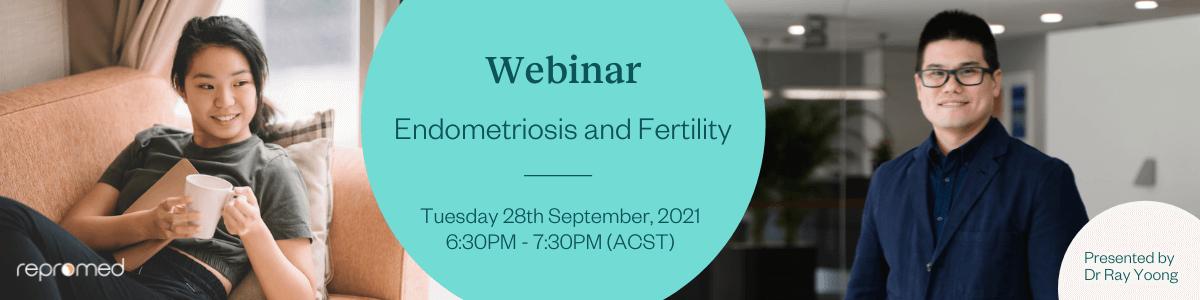 Endometriosis and Fertility