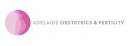 Adelaide Obstetrics and Fertility